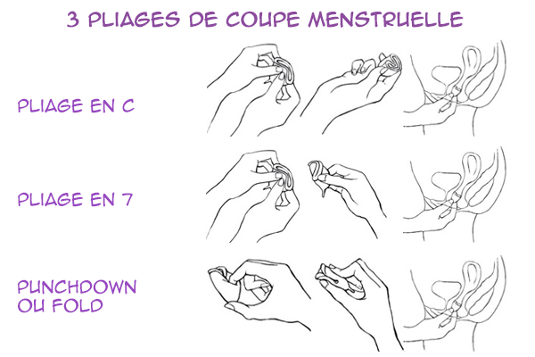 pliage-coupe-menstruelle2