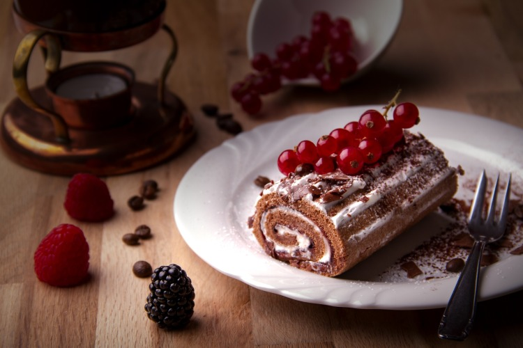 cake-3019638_1920