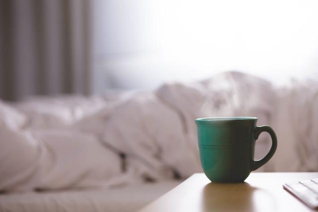 coffee-690349_1920
